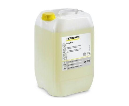 Karcher Putas Active Foam CP 940** 20 L, Kärcher