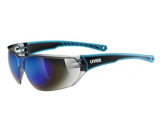 UVEX Sportstyle 204 blue (5305254416)