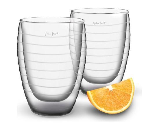 Glāžu komplekts bezalkoholiskajiem dzērieniem Lamart LT 9013