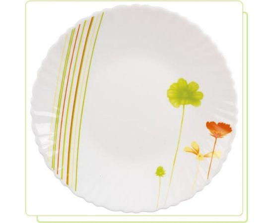 "Šķīvis ""Summer"" Maestro MR 30862 02"