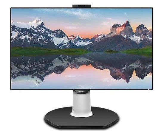 "Philips 329P9H 31,5"" IPS Monitors"