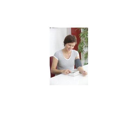 Medisana BU510 51160