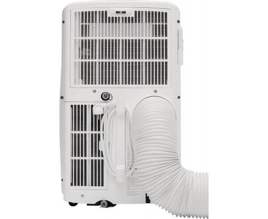 (Ir veikalā) Whirlpool PACW212CO 3.5kW R290 Mobilais gaisa kondicionieris