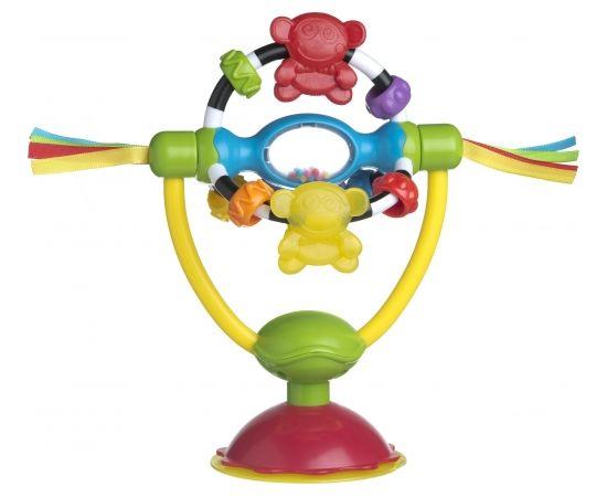 PLAYGRO krēsla rotaļlieta, 0182212