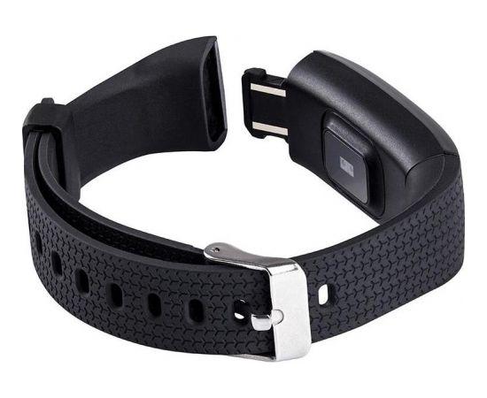 Smartband TRACER T-Band Libra S5
