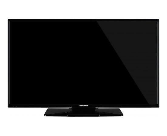"""Telefunken T24HD4110 LED TV 24"""""""