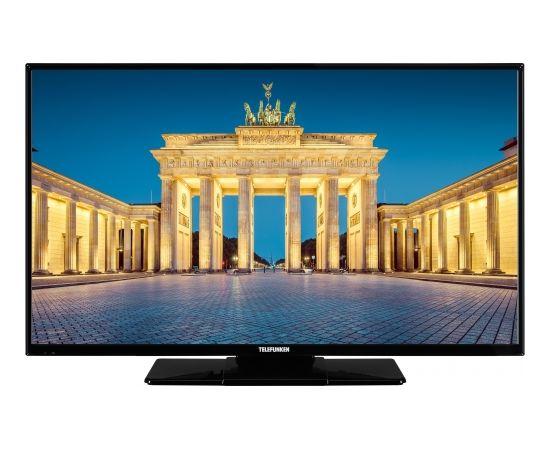 """Telefunken T32HD4110 LED TV 32"""""""