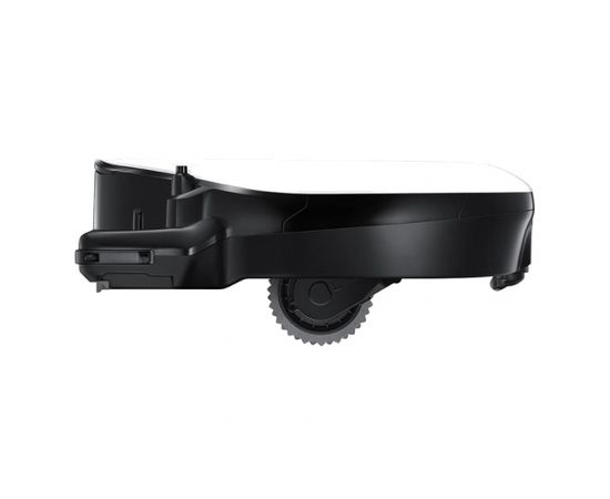 Samsung VR10M703BWG/SB POWERbot putekļu sūcējs robots