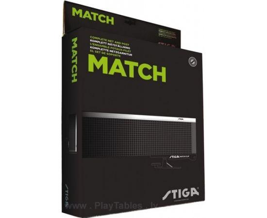 Stiga MATCH tīkls