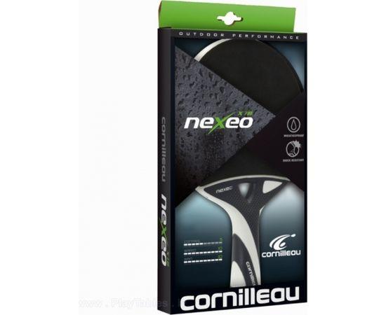 Cornilleau Nexeo X70