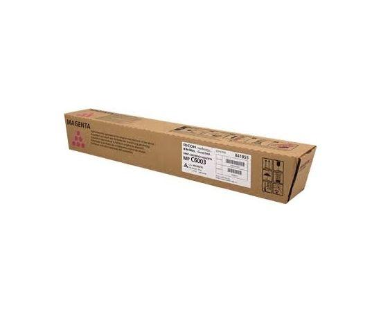 Ricoh MP C6003 / 5503 Magenta (841855)