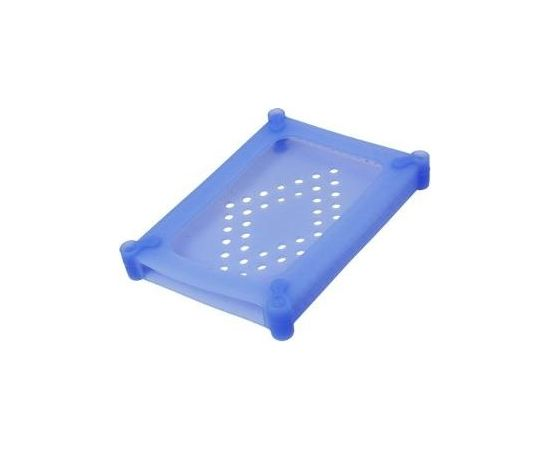 LOGILINK - Silicone case for HDD2,5''