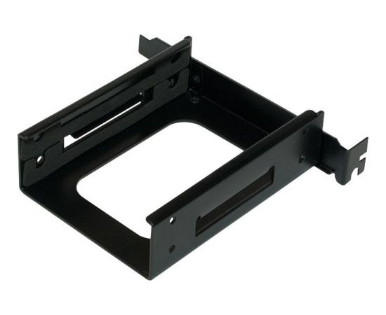 LOGILINK - Bracket for 2-Bay 2.5'' HDD/SSD