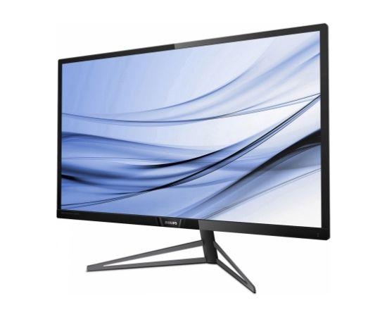 "Philips 326M6VJRMB 31,5"" IPS Monitors"