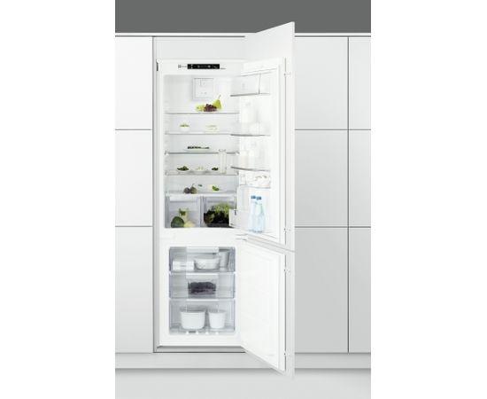 Electrolux ENN2853COW Встроенный 200л 63л A+ Белый
