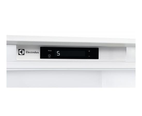 Electrolux ERN3213AOW Встроенный 319л A+ Белый