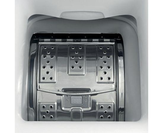 WHIRLPOOL TDLR70220 Veļas mašīna