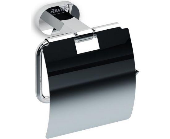 Tualetes papīra turētājs Ravak Chrome CR 400.00