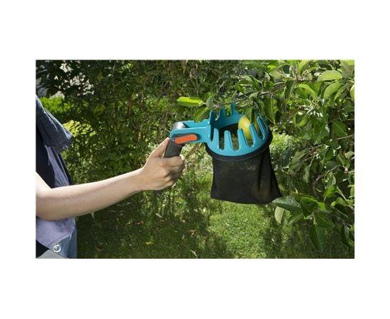 Gardena Combisystem Augļu novācējs