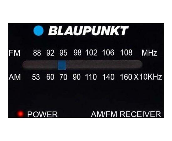 Blaupunkt PR4WH AM/FM