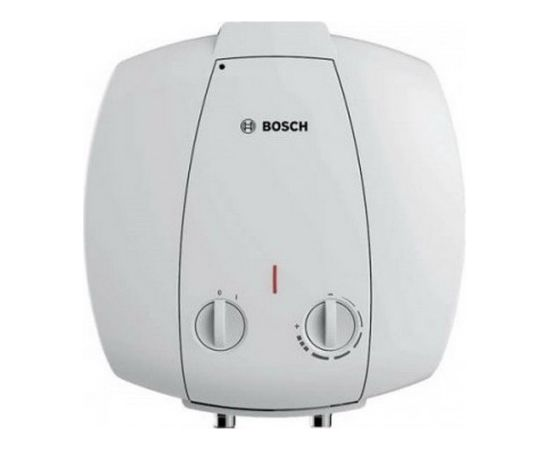 Junkers - Bosch Bosch Tronic TR2000T 15 B ūdens sildītājs