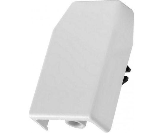 Junkers - Bosch Junkers Bosch TR E āra temperatūras sensors