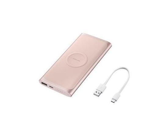 Samsung Portatīvais barošanas avots Wireless Battery Pack