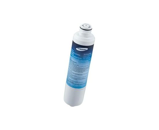 Ūdens filtrs priekš Side-By-Side ledusskapja, Samsung