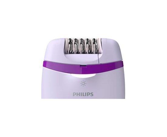 Philips BRE275/00 Satinelle Essential Epilators(ir veikalā)
