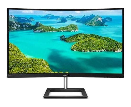 """Philips 325E1C 31,5"""" VA Monitors"""