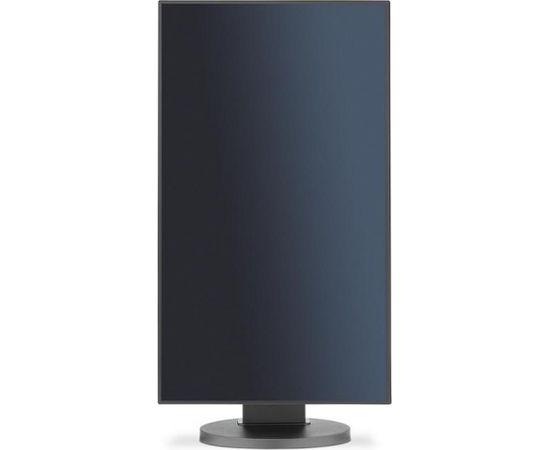 Monitor NEC EX241UN 24inch, e-IPS, 1920x1080, DP/HDMI/DVI/VGA/USB,