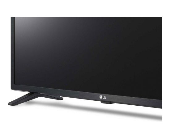 """LG 32LM6300PLA 32"""" Smart TV, Full HD LED Black"""