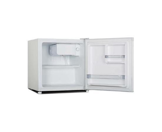 BEKO BK7730 50cm, A+, 45L, White
