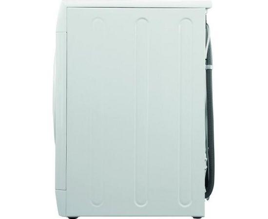 Indesit BWSA 61052 W EU Veļas mazgājamā mašīna A++ 6kg 1000apgr.