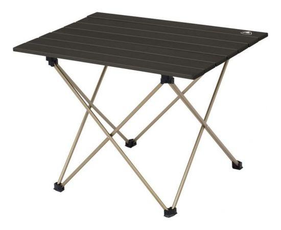 Robens Adventure Aluminium Table S
