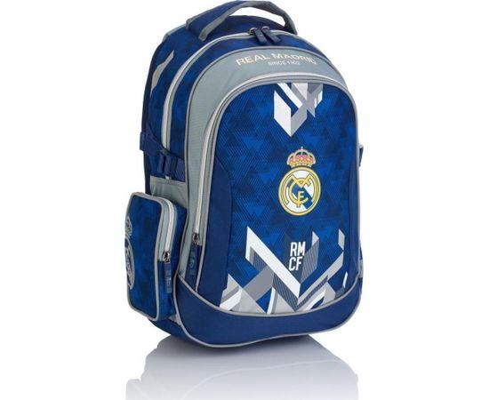 Mugursoma RM-172 Real Madrid ASTRA