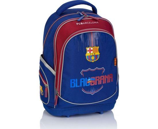 Mugursoma FC-230 FC Barcelona ASTRA