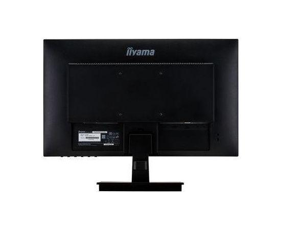 Iiyama XU2294HSU-B1 21,5 VA Monitors