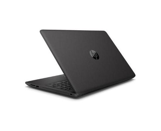 HP 250 G7 - i3-8130U, 4GB, 256GB NVMe SSD, 15.6 FHD AG, US keyboard, DVD-RW, Dark Ash, Win 10 Home, 2 years / 7DC18EA#ABB