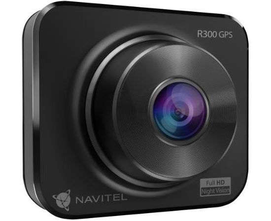 Navitel R300  GSP Full HD