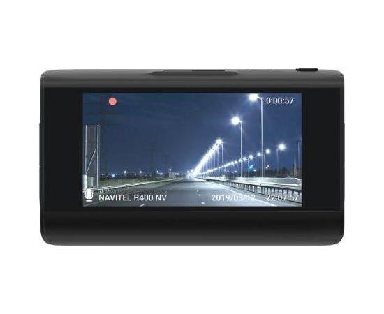 Navitel R400 NV Full HD