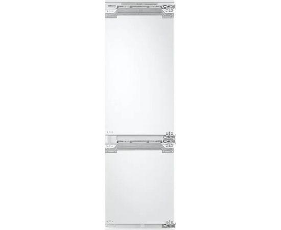 Samsung BRB260176WW/EF iebūvējamais ledusskapis