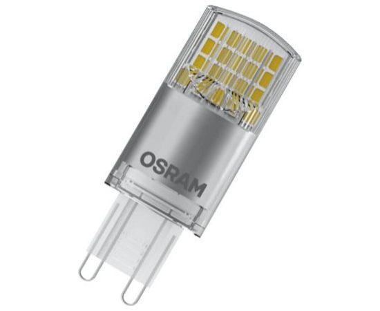 Osram LED STAR PIN 40 3.8W/2700K G9 CL 15000h