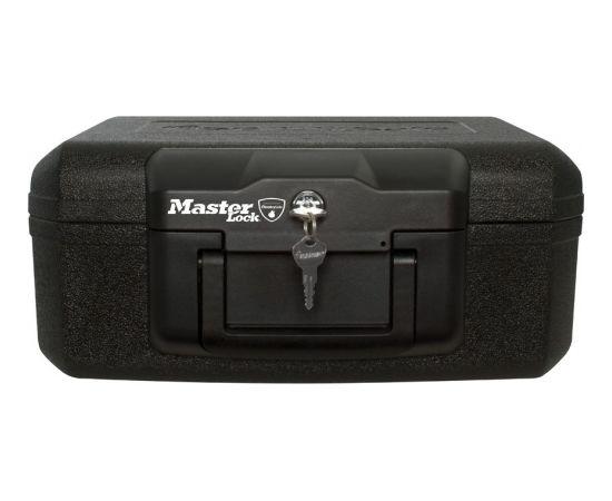 MasterLock Case L1200