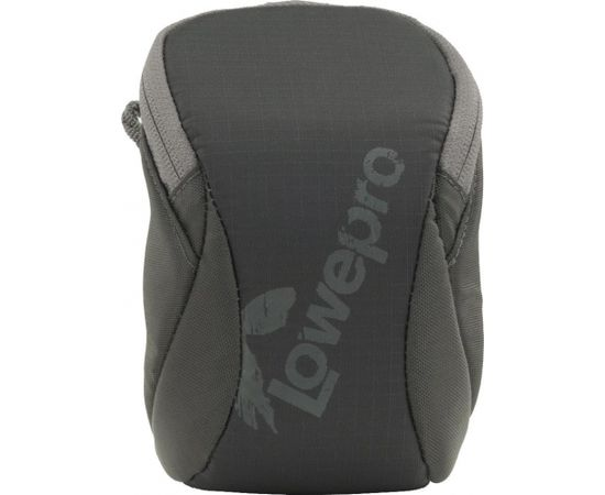 Lowepro camera bag Dashpoint 20, grey