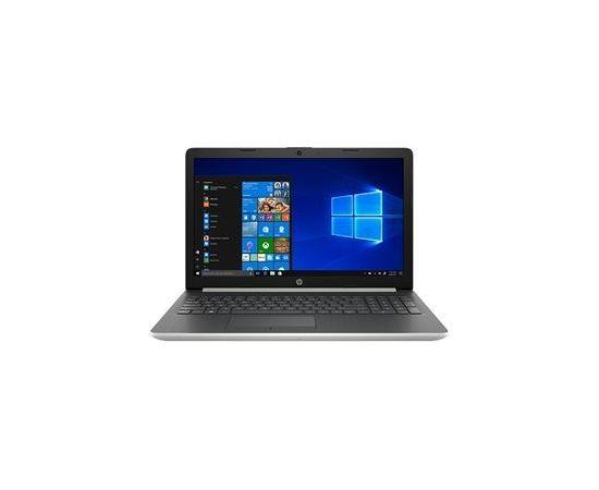 Hewlett-packard Portatīvais dators 15-DB1014NA, HP