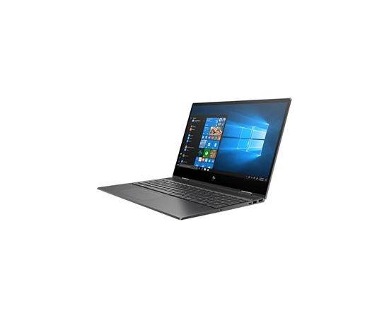 Hewlett-packard Portatīvais dators ENVY x360 15-DS0003NA, HP