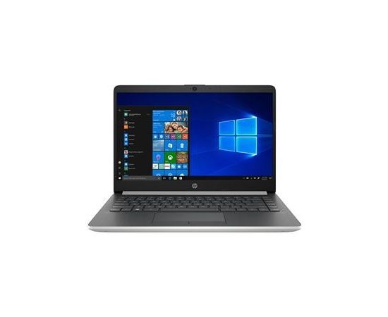Hewlett-packard Portatīvais dators 14-DK0004NY, HP