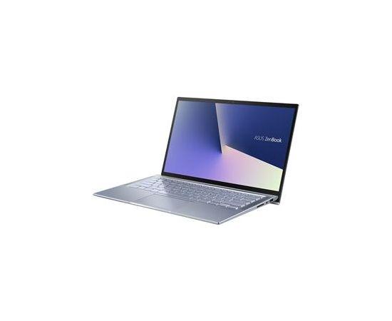 ASUS ZenBook 14 UM431DA AMD Ryzen5 3500U 8GB 512GB