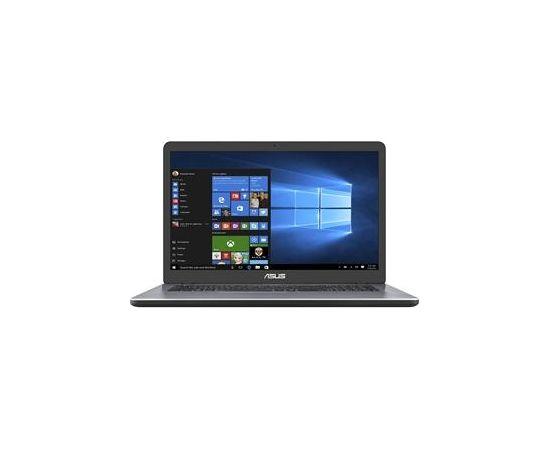 Portatīvais dators VivoBook 17 X705UA, Asus